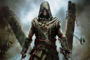 assassins-creed.freedom-cry-dlc