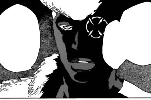Bleach 645 | Don't Chase a Shadow