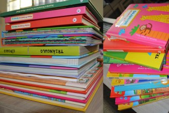 livros-ciranda-cultural