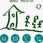 GNU Health