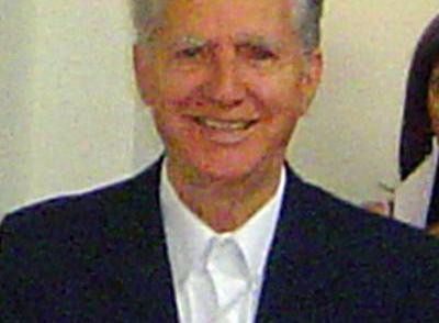 Ex-vereador de Taubaté, Daniel Pereira da Silva morre aos 82 anos