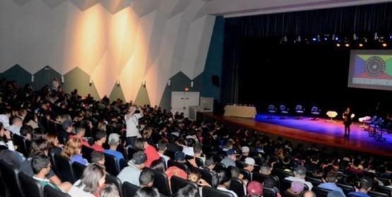 Festival de Cinema IV Curta Caraguá está com inscrições abertas