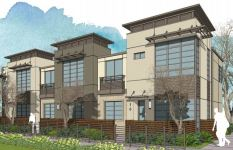 San Miguel/Analisa Townhomes, Walnut Creek CA
