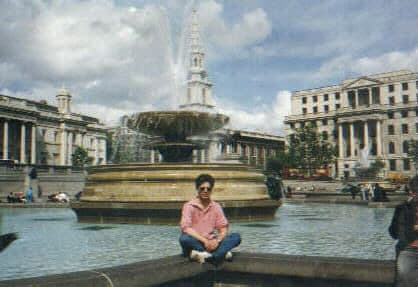 steveinlondon1990.jpg