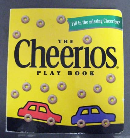 cheerios1.jpg