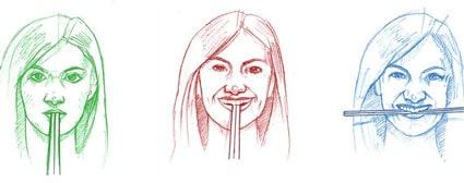 chopstick-smile