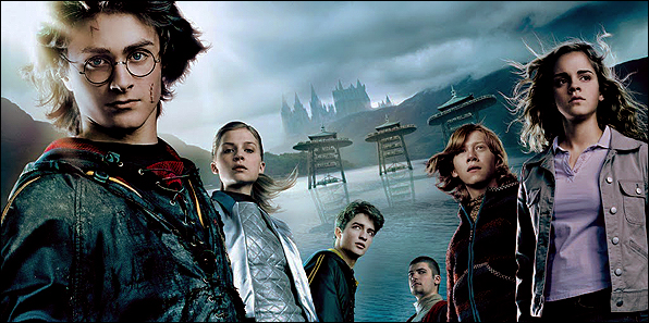 Harry_Potter_and_the_Goblet_of_Fire_2