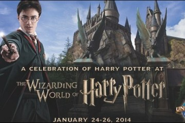 wizarding-world-celebration