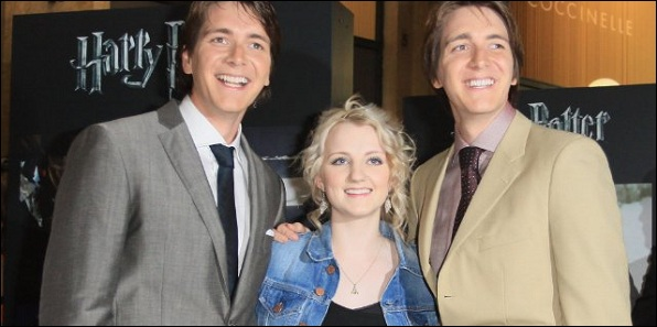 james-oliver-phelps-evanna-lynch