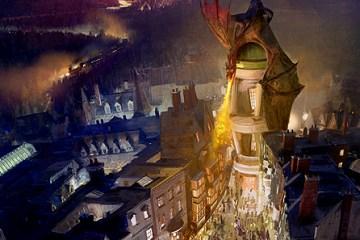 wizardingworlddiaonalley