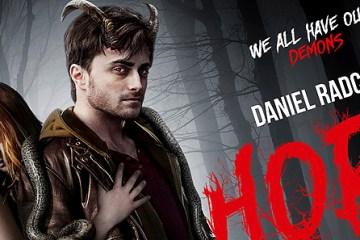 Horns-Poster-2avatar2