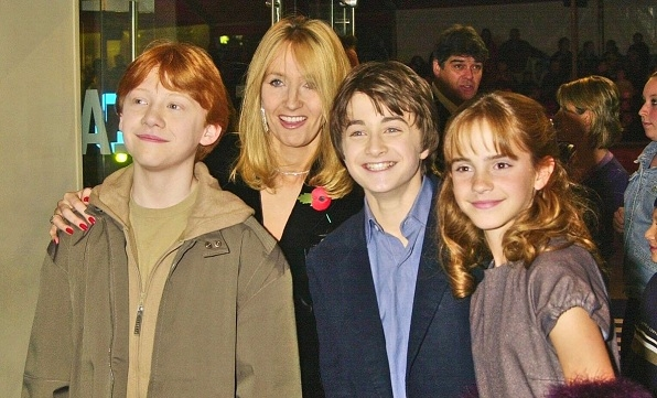 harry-potter-1-cast-rowling