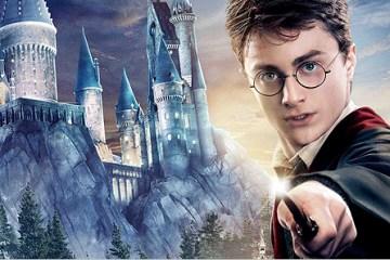 wizardingworldlosangeles