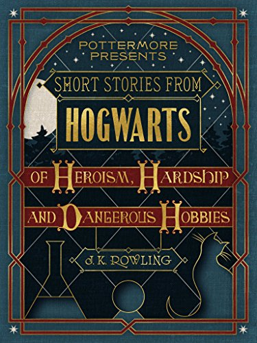 http://i2.wp.com/www.portkey.it/sito/wp-content/uploads/2016/08/stories-from-hogwarts-ebook-2.jpg?resize=375%2C500