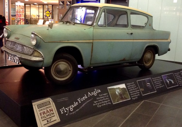 ford-anglia-harry-potter