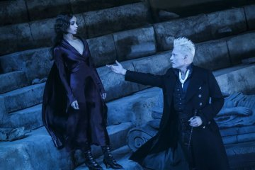 fantastic-beasts-the-crimes-of-grindelwald-grindelwald-leta