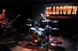 slabtown