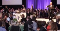 "ALS ""Spring into Action"" Gala Raises $350,000"