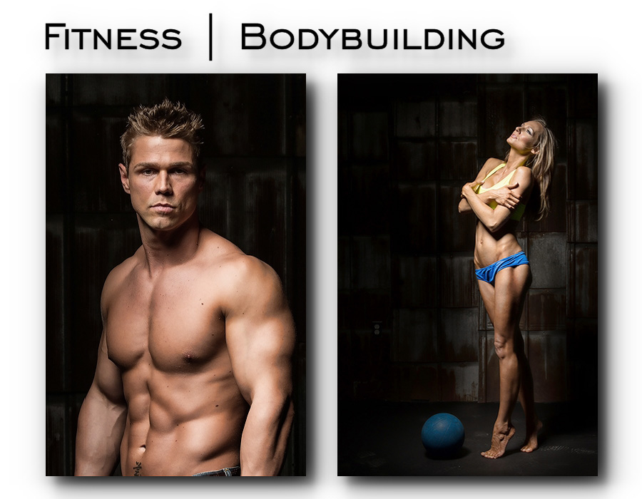 bodybuilder, fitness, muscle beach, photography, portraits