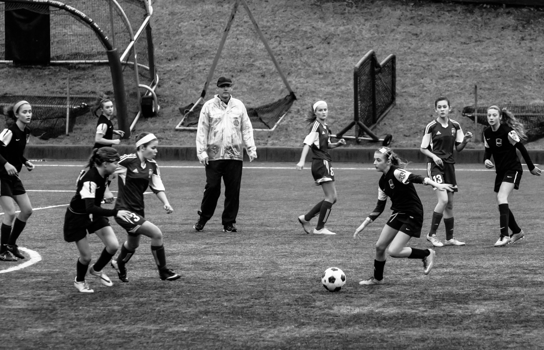 Spring Thaw Soccer-01507