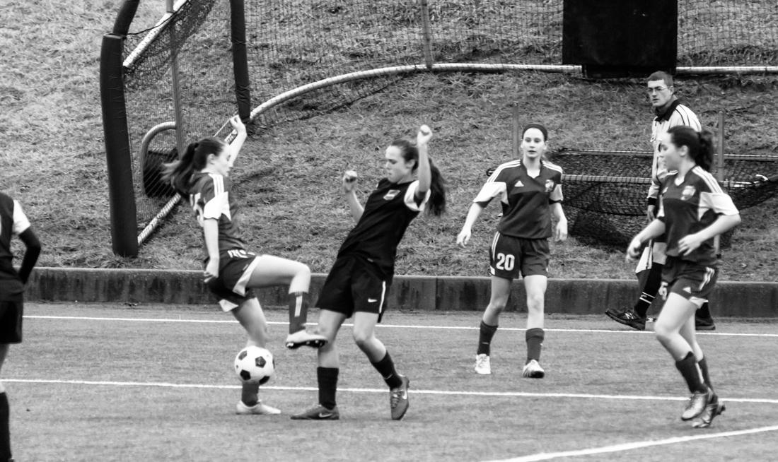 Spring Thaw Soccer-01529