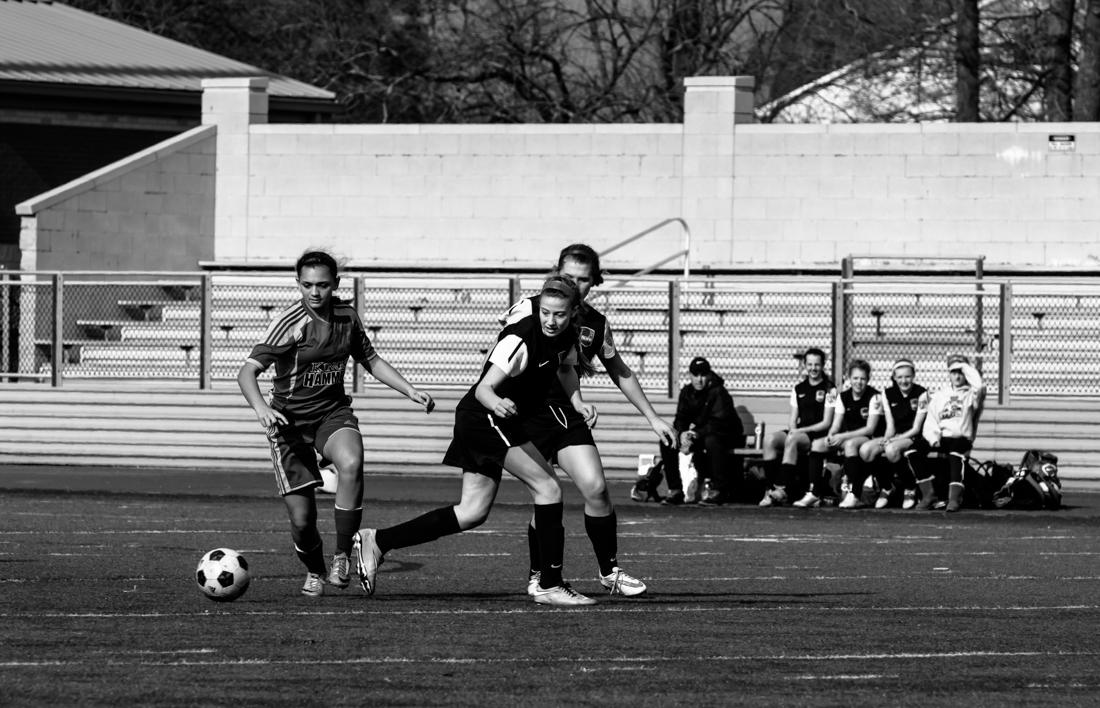 Spring Thaw Soccer-01794