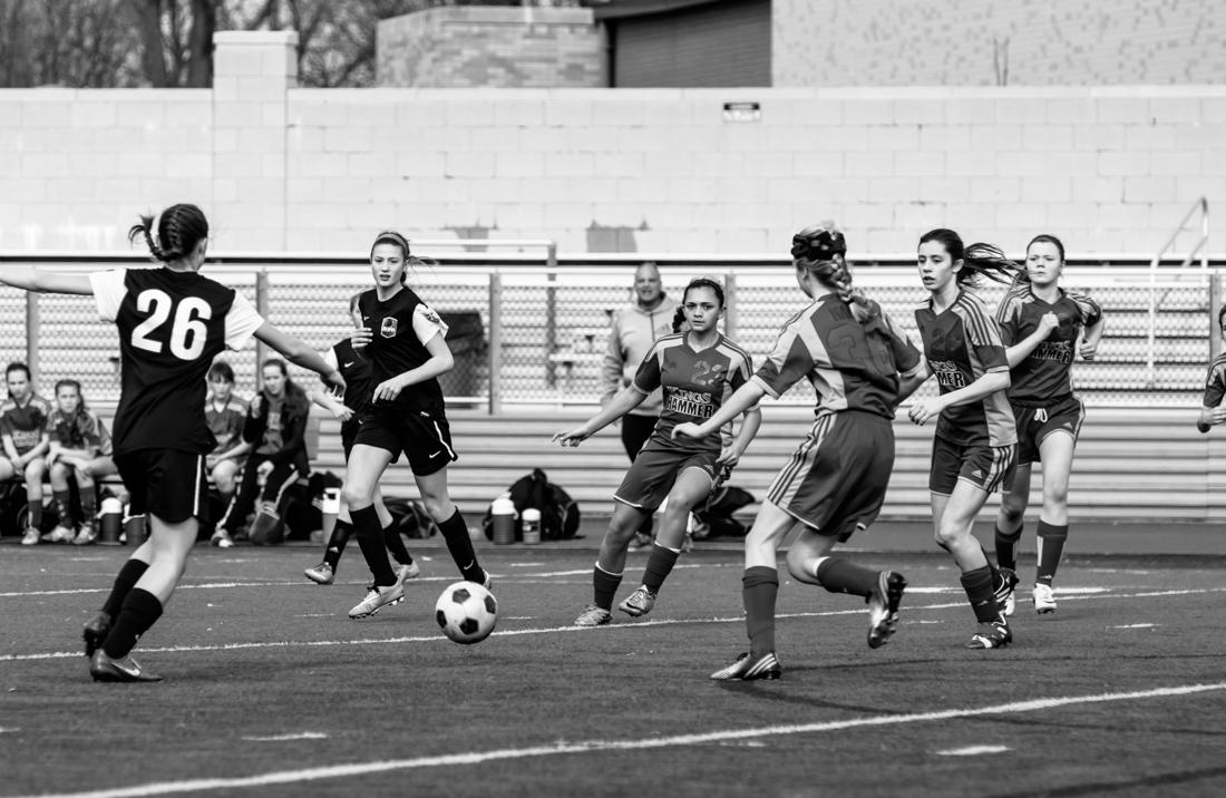 Spring Thaw Soccer-01804