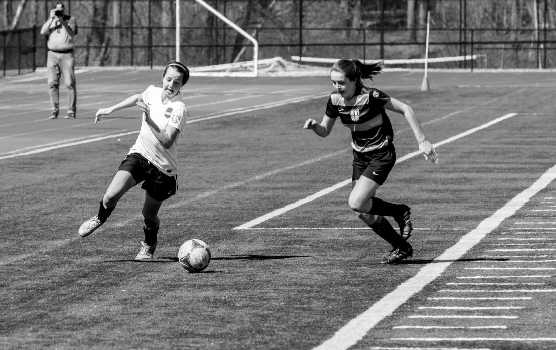 Spring Thaw Soccer-01959