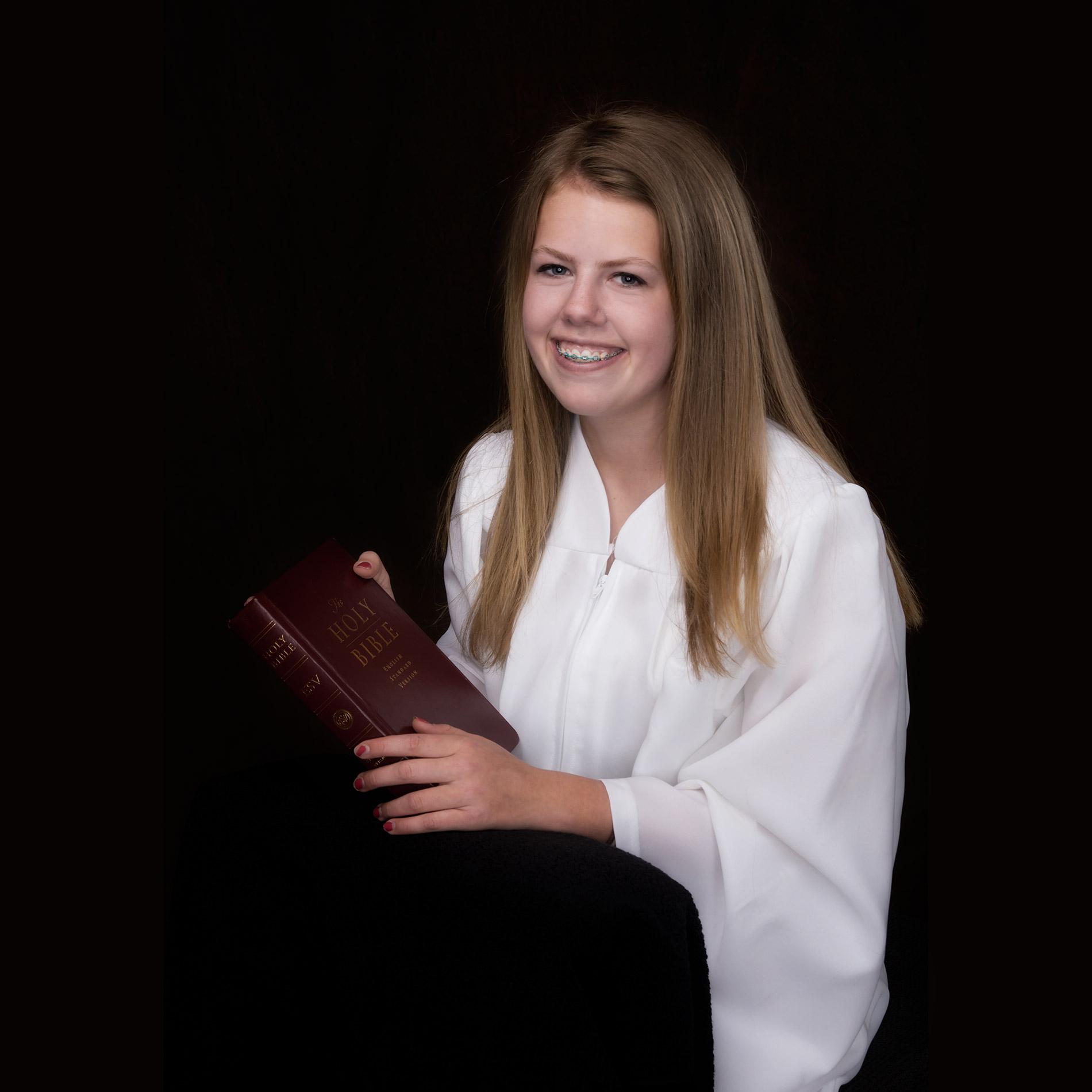 Confirmation-Portraits-03109-55f