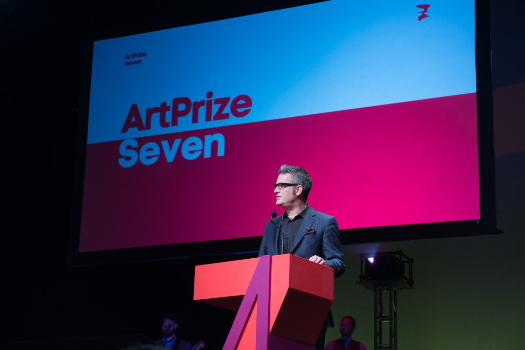 ArtPrize2015-19
