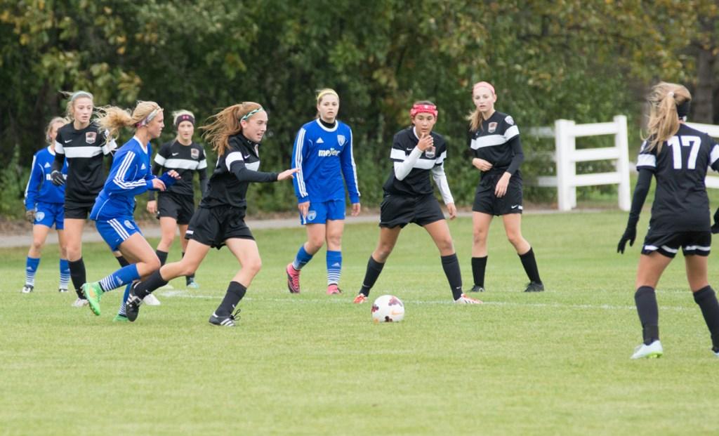 Burn State Cup 2015  v MWU-09989