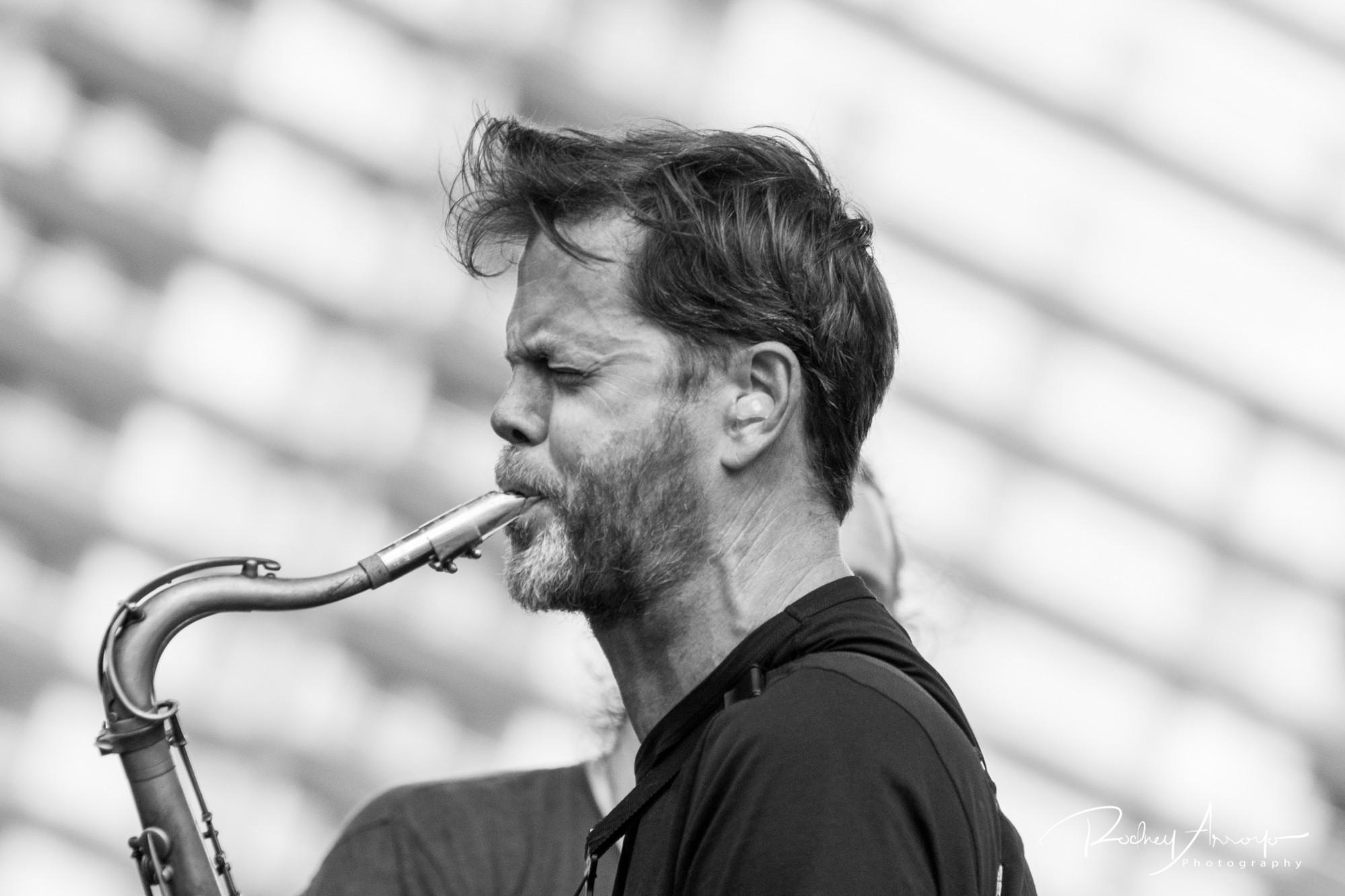 Detroit Jazz Fest 2017-05380-1504440858063