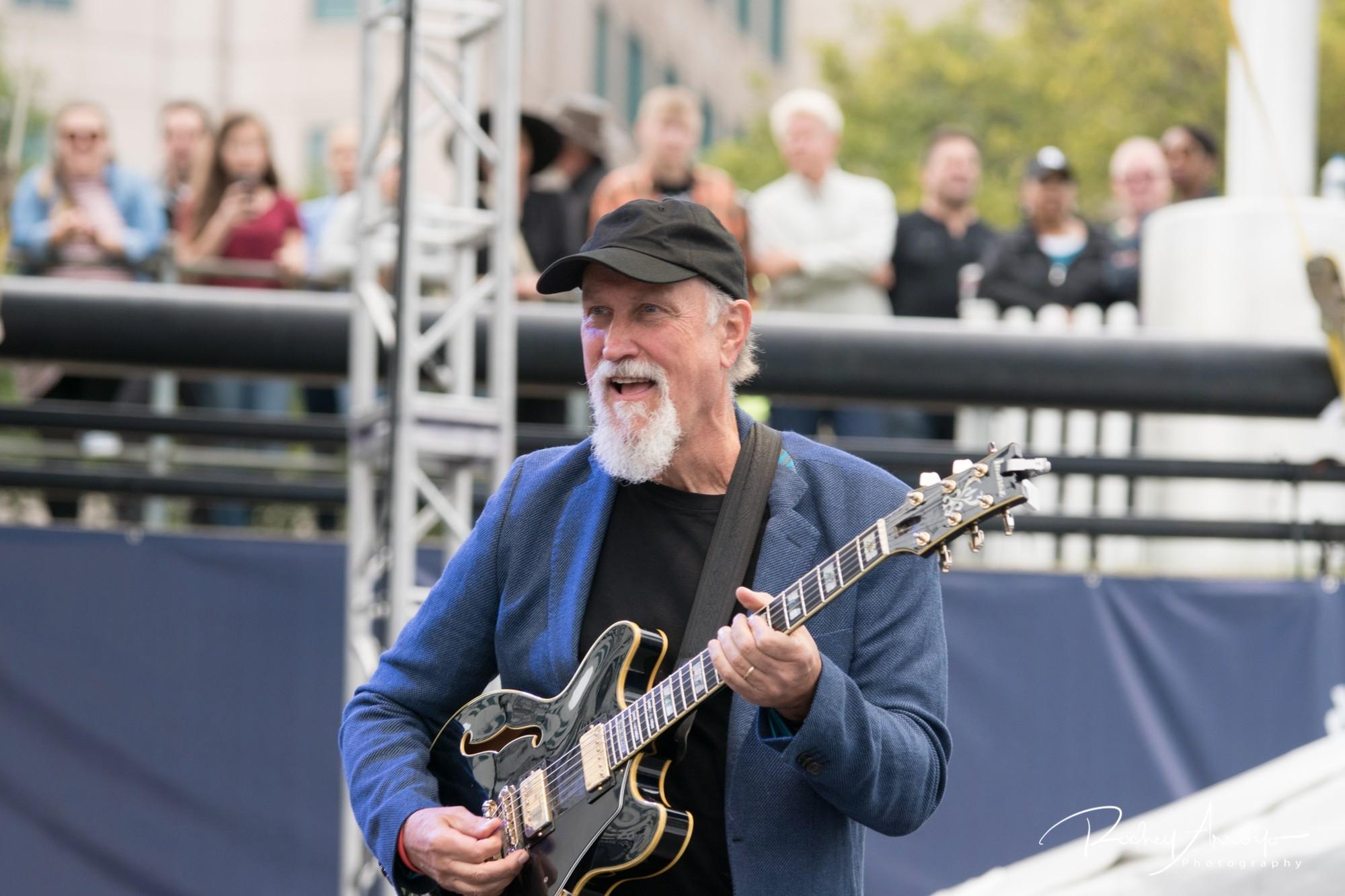 Detroit Jazz Fest 2017-05446-1504440858623