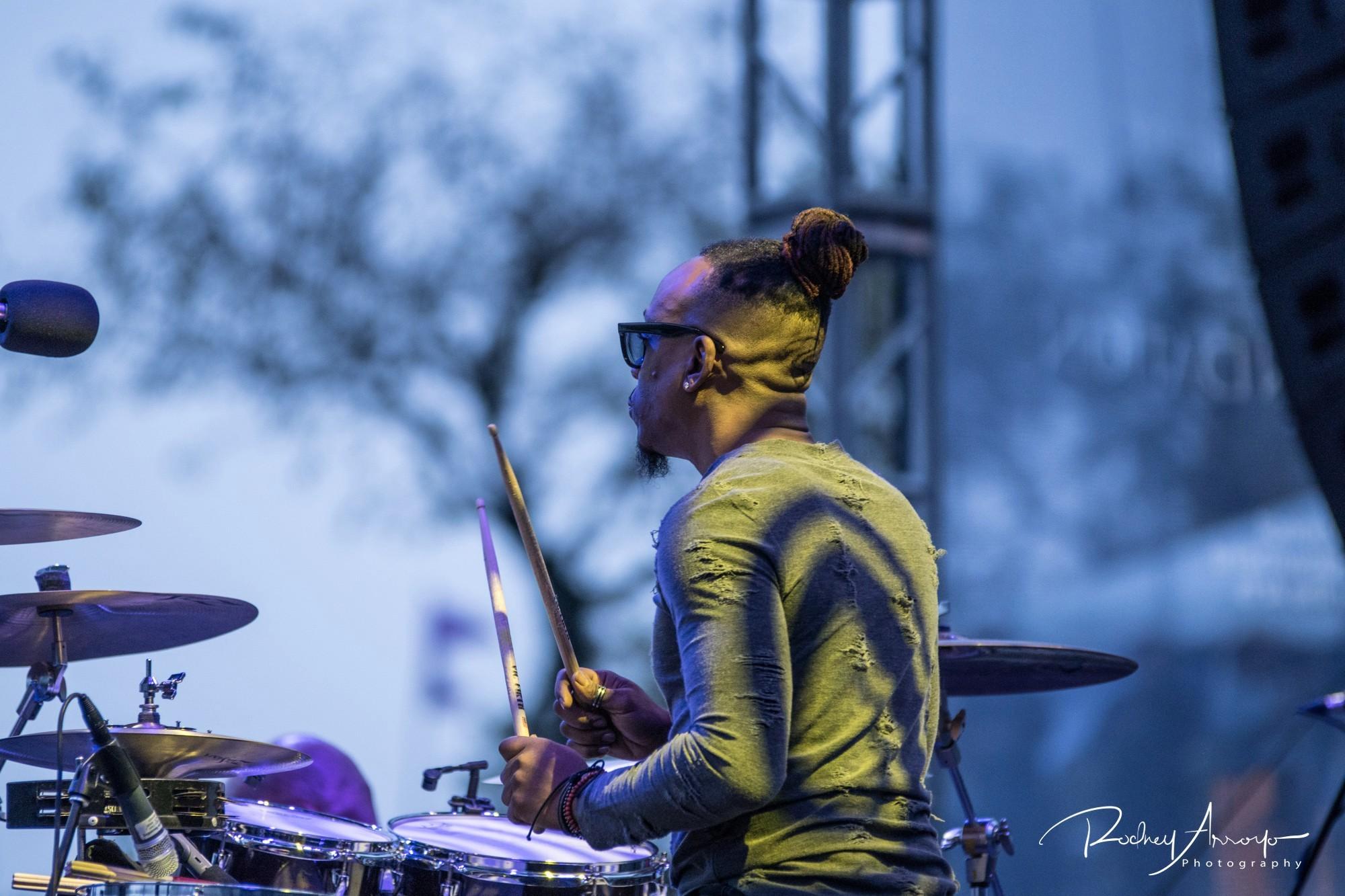 Detroit Jazz Fest 2017-06017-1504440866960
