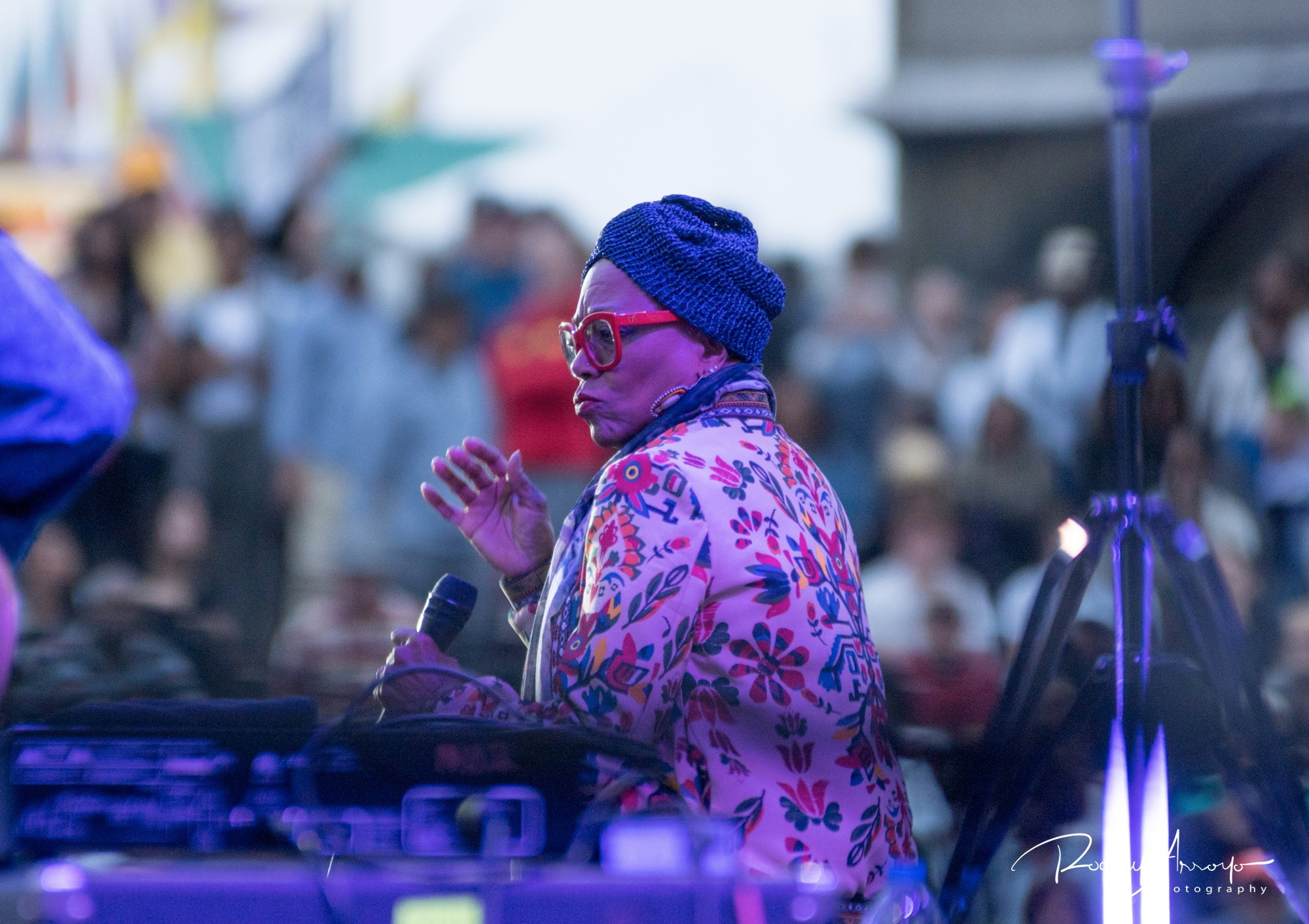 Detroit Jazz Fest 2017-06024-1504440867173
