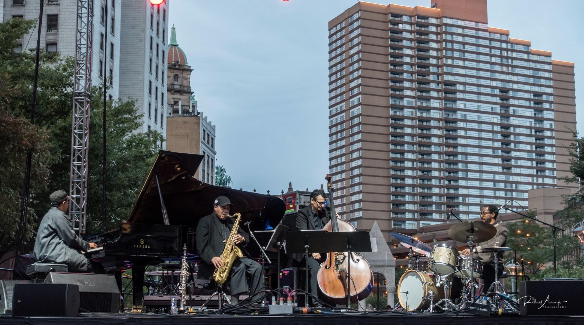 Detroit Jazz Fest 2017-08911-1504367535280