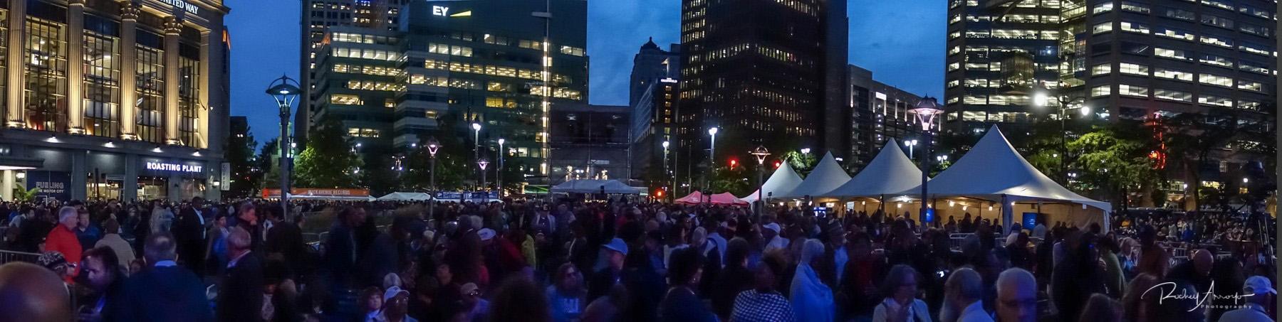 Detroit Jazz Fest 2017-08956-1504367536116