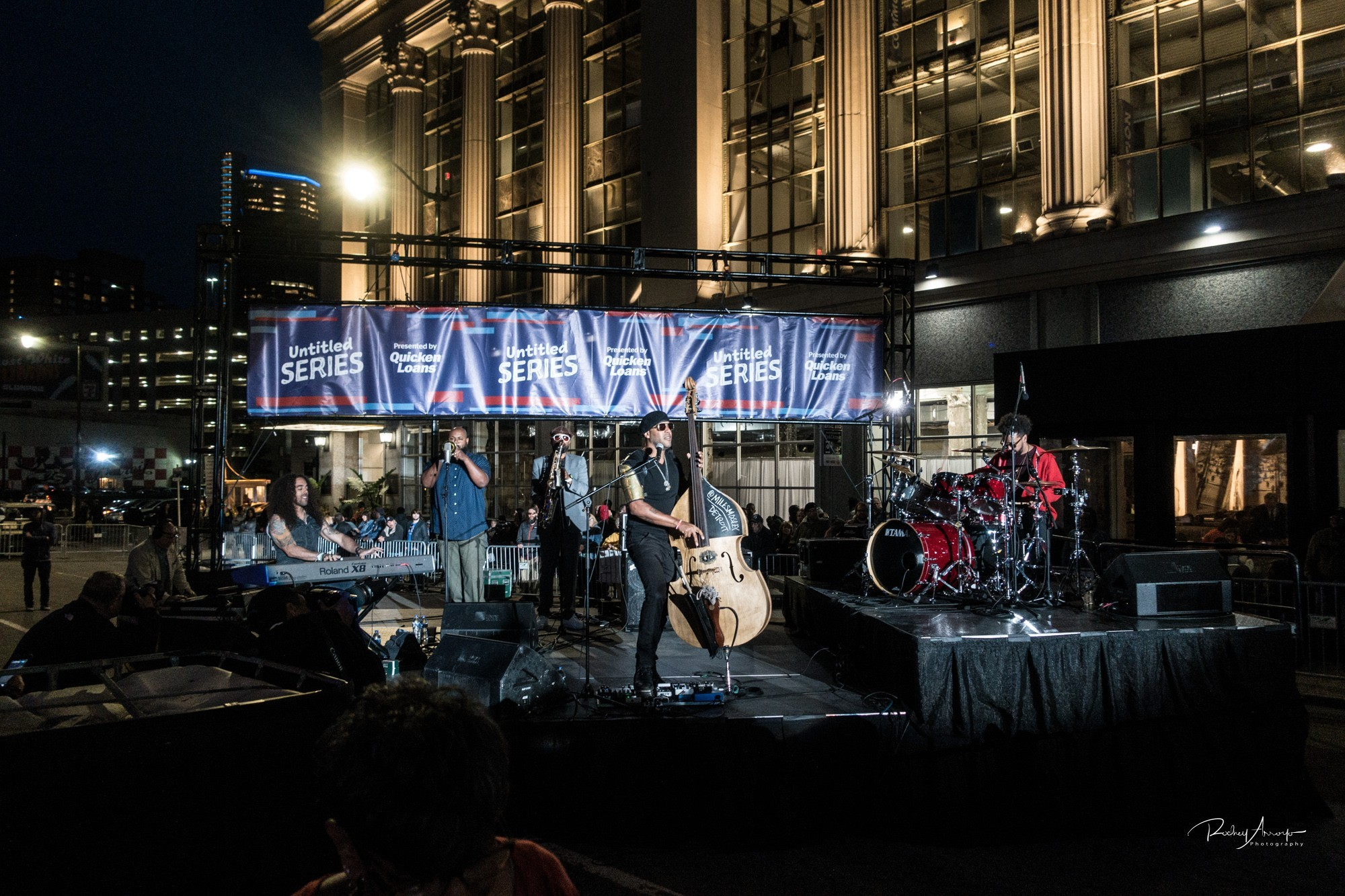 Detroit Jazz Fest 2017-08993-1504367537721