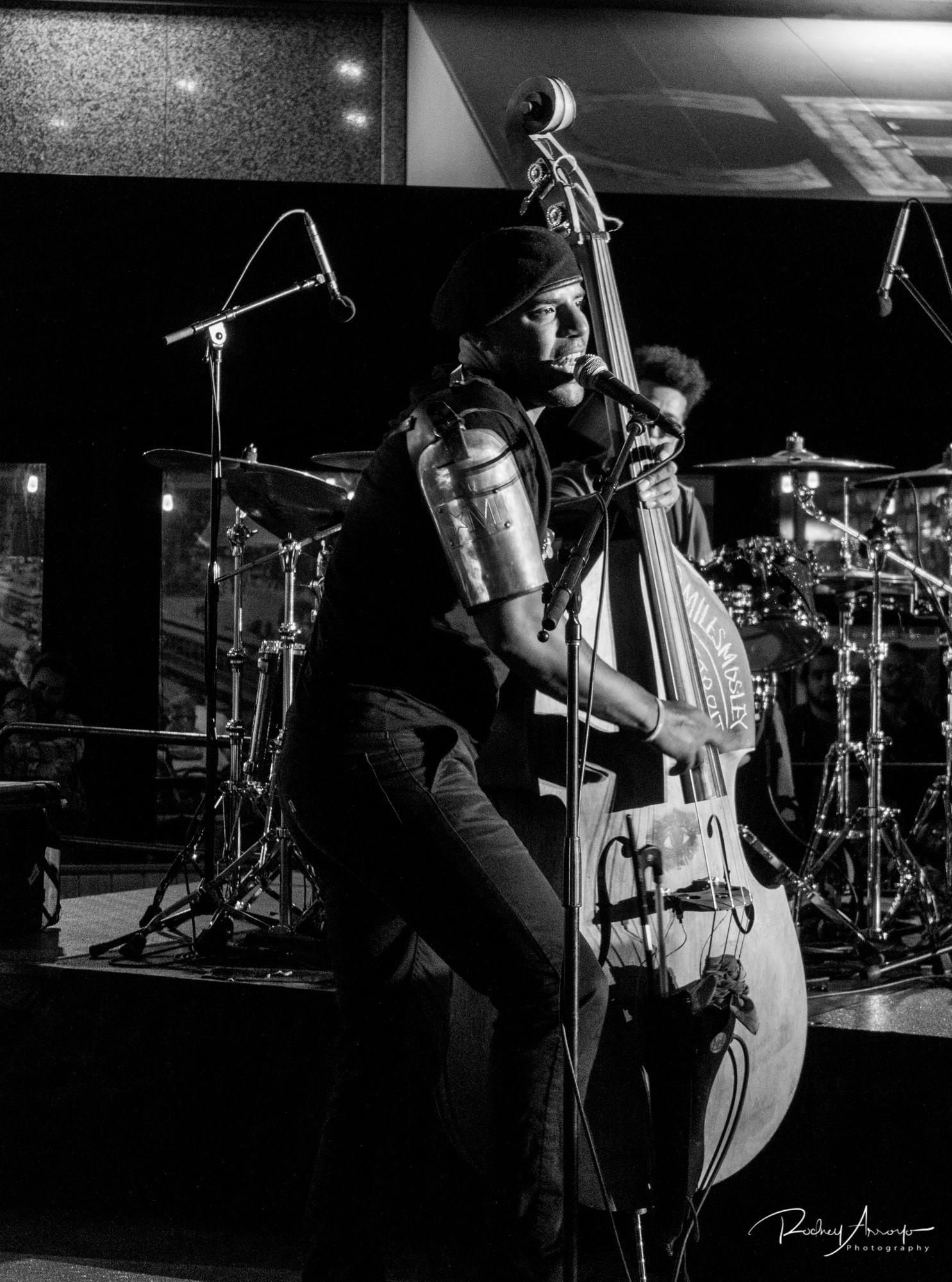 Detroit Jazz Fest 2017-09048-1504367541105