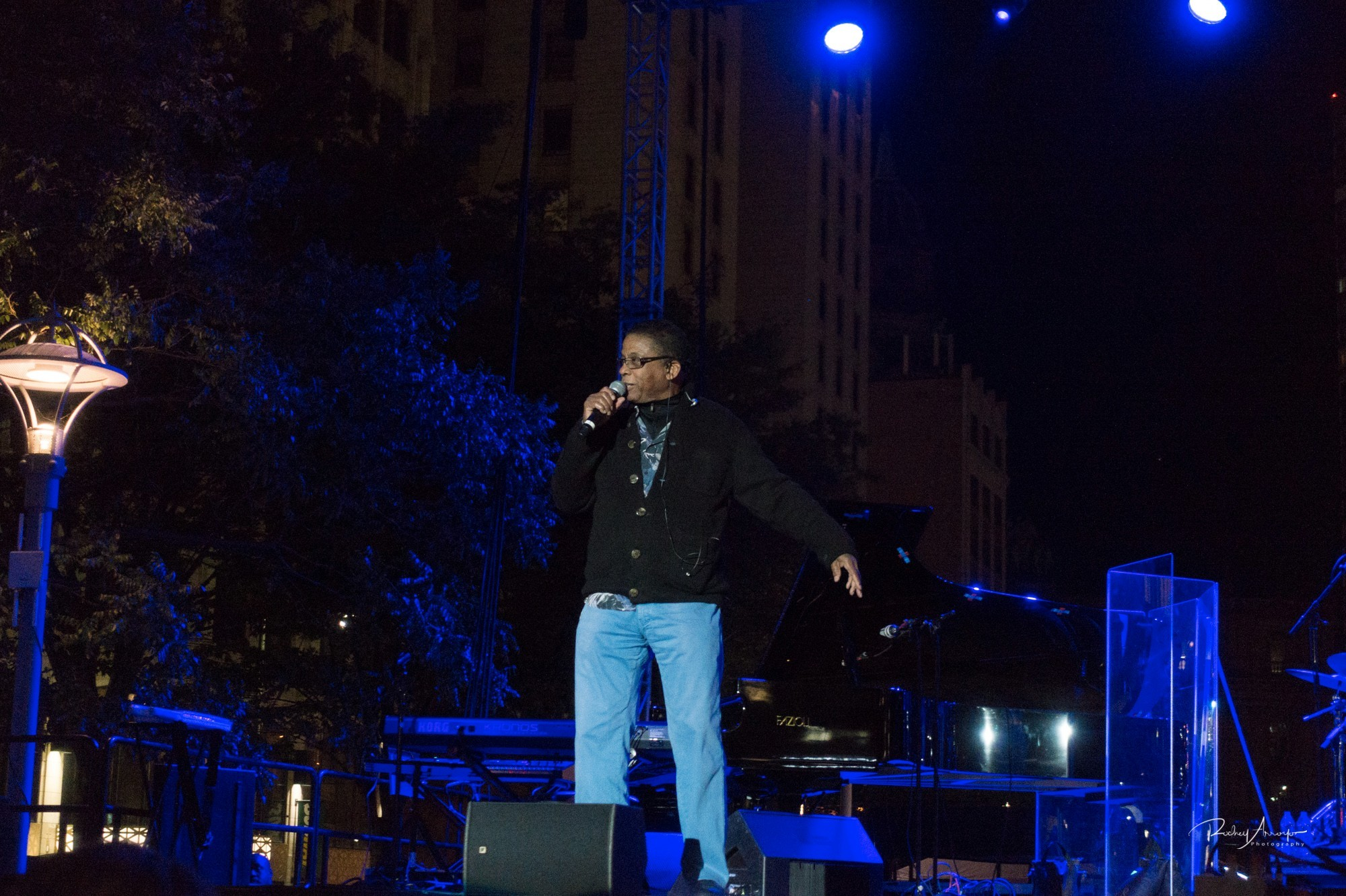 Detroit Jazz Fest 2017-09099-1504367542970