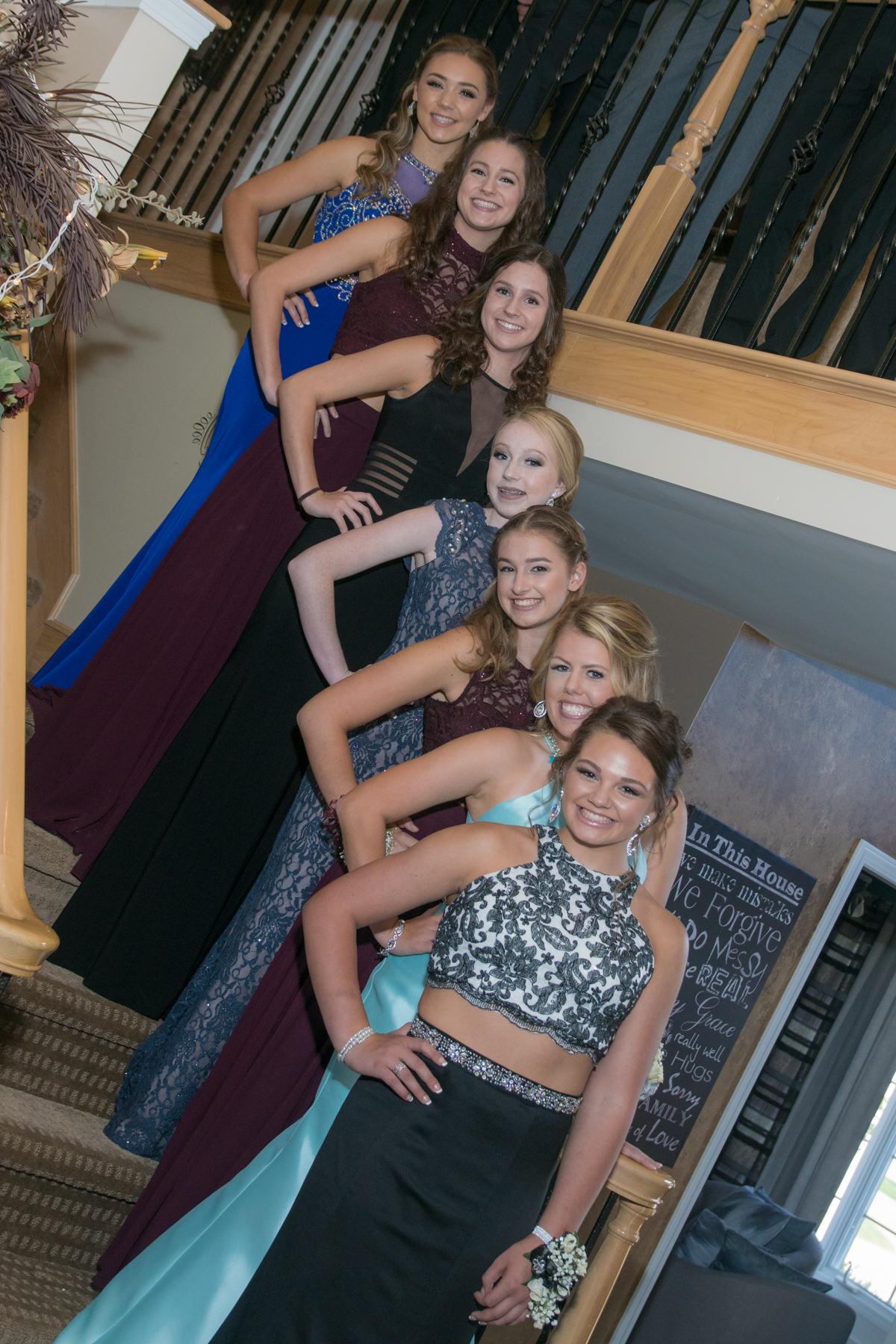 Homecoming 2017-01020