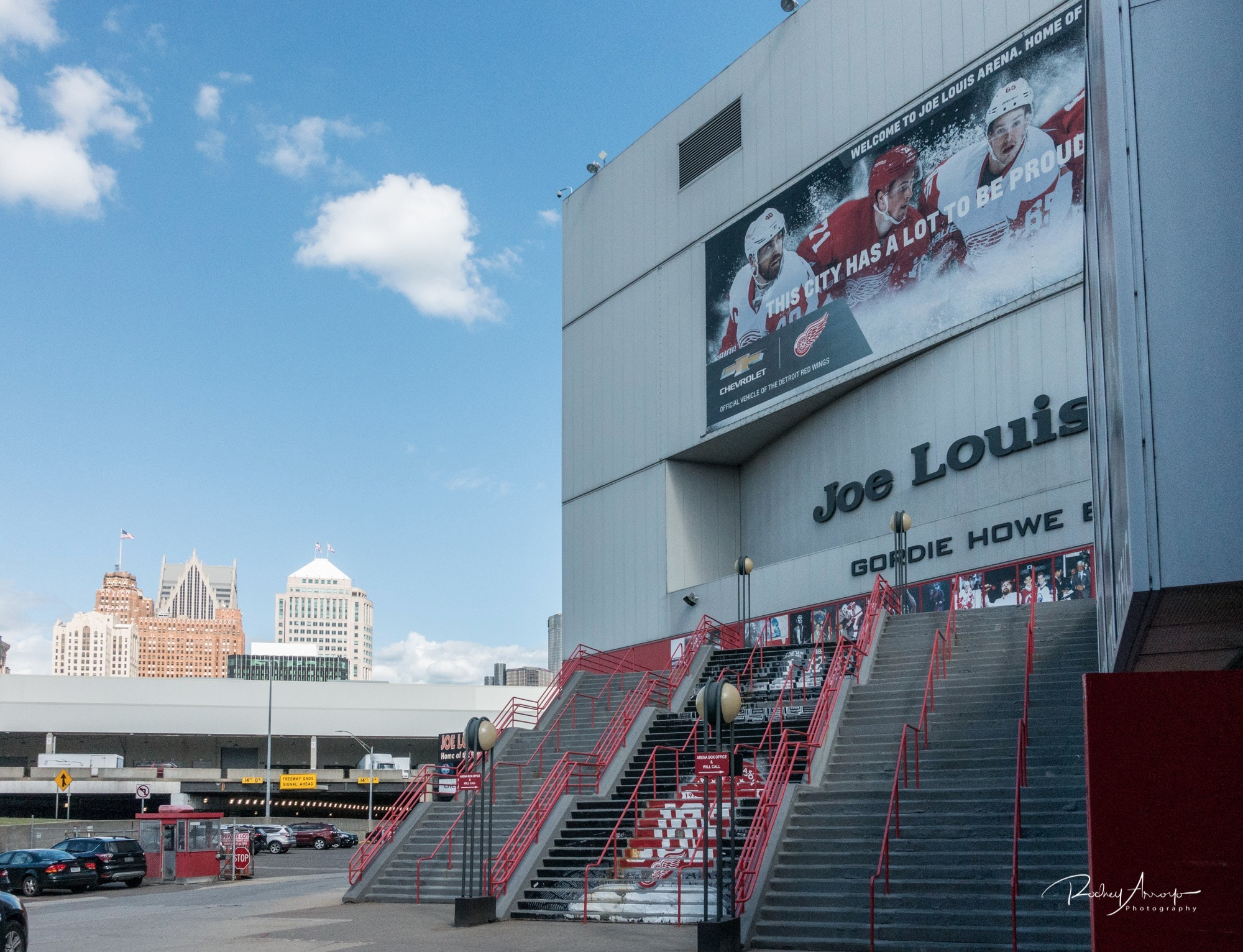 Joe Louis Arena-09285-1504916164091