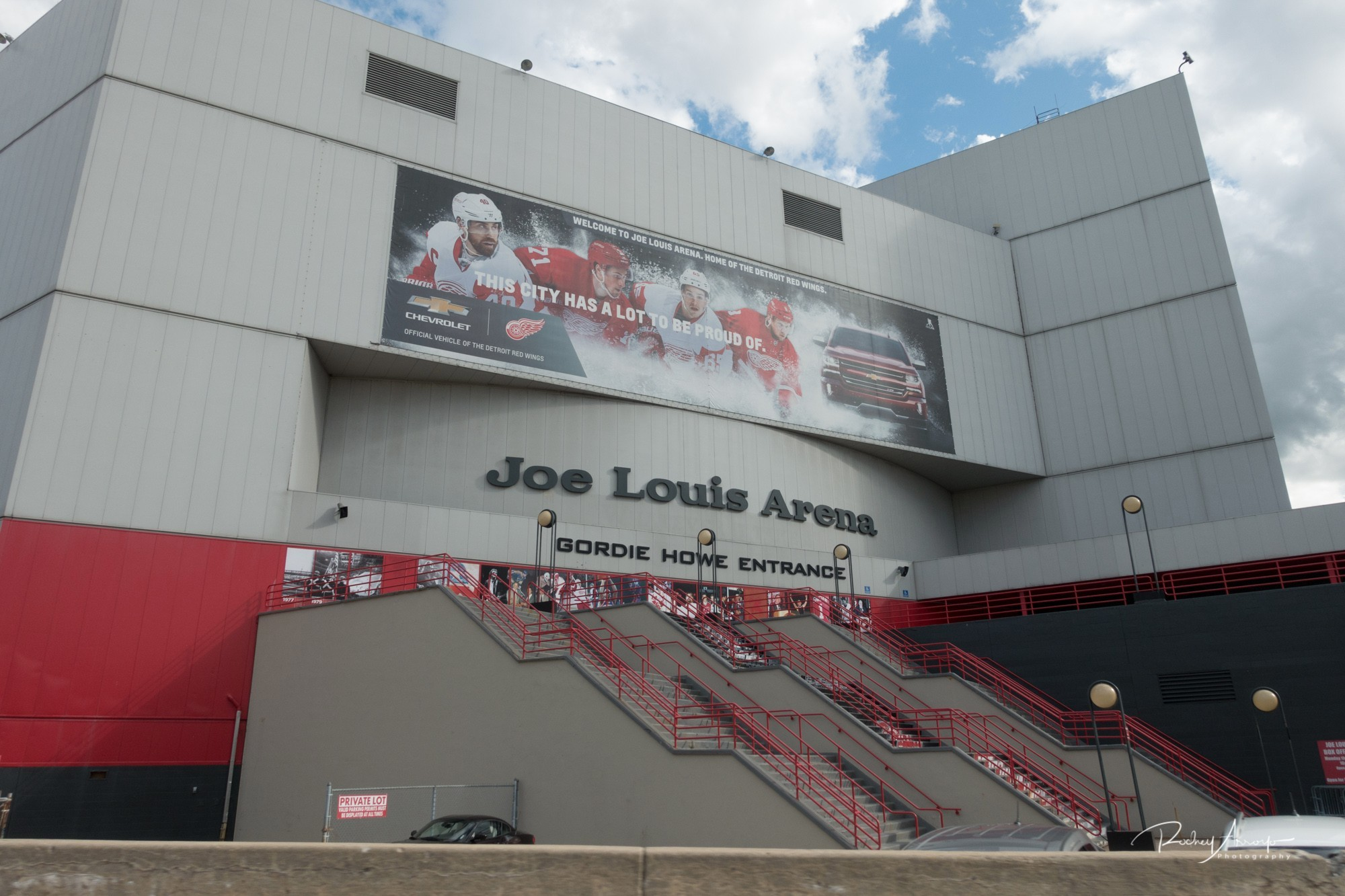 Joe Louis Arena-09372-1504916157812