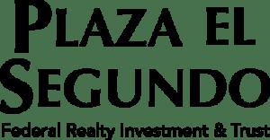 plaza_federal