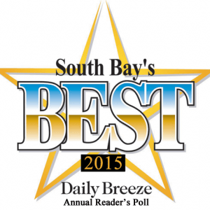 Daily-Breeze-South-Bay's-Be