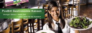 Gastro_PosBill_Kassensysteme