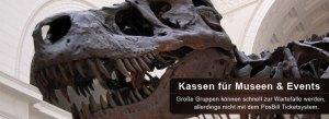 Museum_Event_PosBill_Kassen
