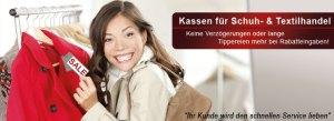 Schuhe_Textil_PosBill_Kassen