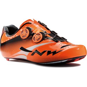 northwave-extreme-tech-plus-shoes-orange