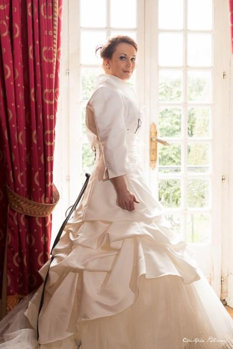Mariage_alexandra_steve_herimoncourt-5